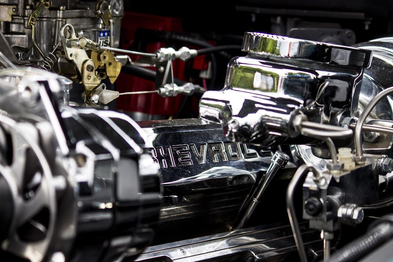 En este momento estás viendo Industria automotriz: cayó la producción, pero la exportación siguió en alza en septiembre
