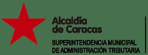 INFORMACIÓN SUMAT (ALCALDÍA DE CARACAS)