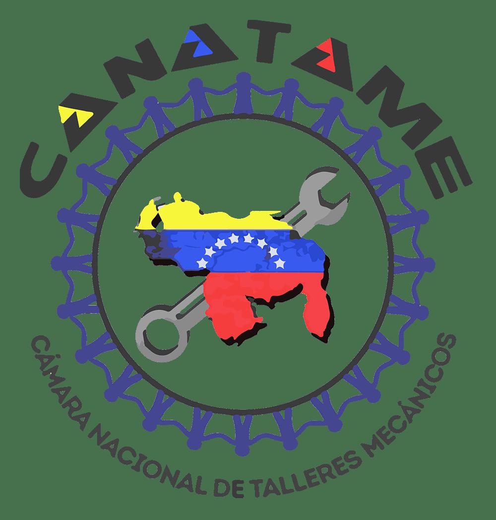 Canatame