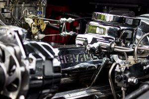Industria automotriz: cayó la producción, pero la exportación siguió en alza en septiembre