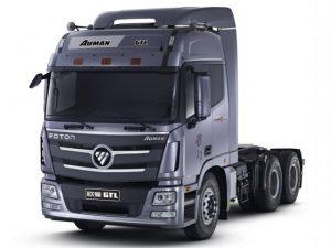 Lee más sobre el artículo Curso (primer modulo) Motores Diesel 3114, 3116 y 3126.