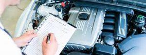 ASPECTOS LEGALES DEL TALLER AUTOMOTRIZ