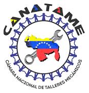 Entrevista al presidente de CANATAME en Unión Radio